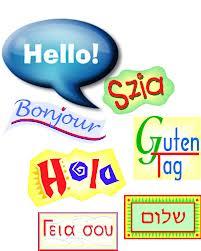 tecaji tujih jezikov 15