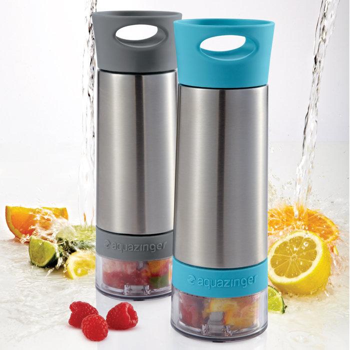 flaska-za-vodo2