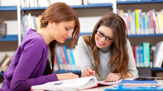 studentski-tecaji-anglescine-v-tujini