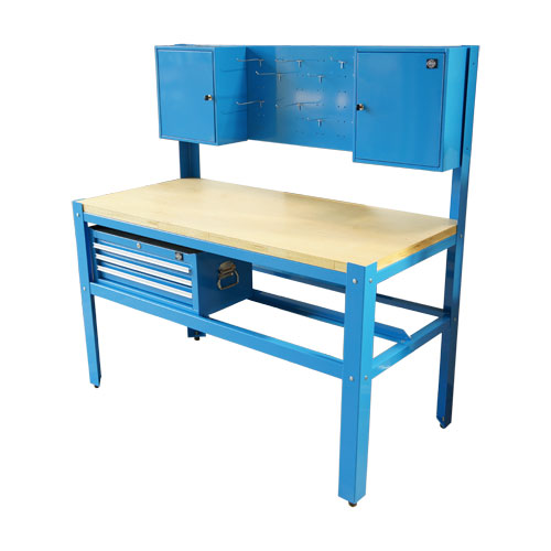 miza-za-delavnico